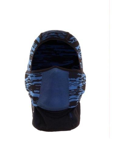 2AS Kayak Maskesi Siyah